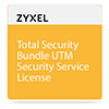 Total Security Bundle